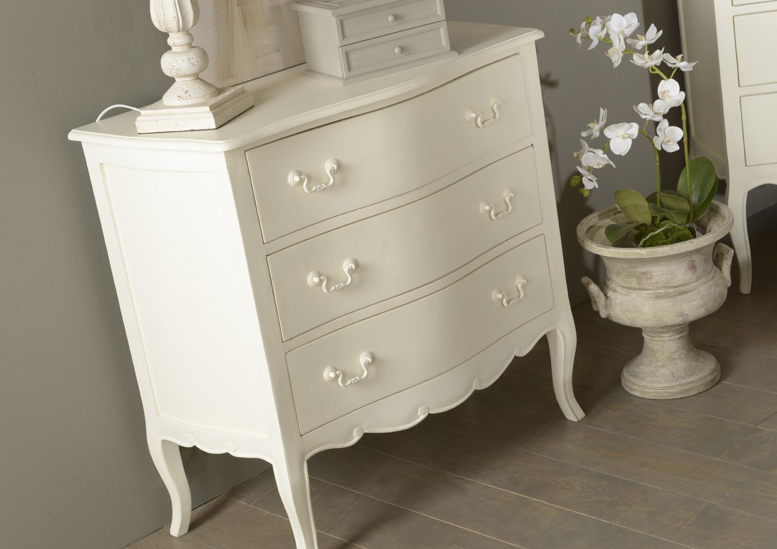commode apolline amadeus 043292 d magasin de meubles deco orl ans esprit d 39 autrefois. Black Bedroom Furniture Sets. Home Design Ideas