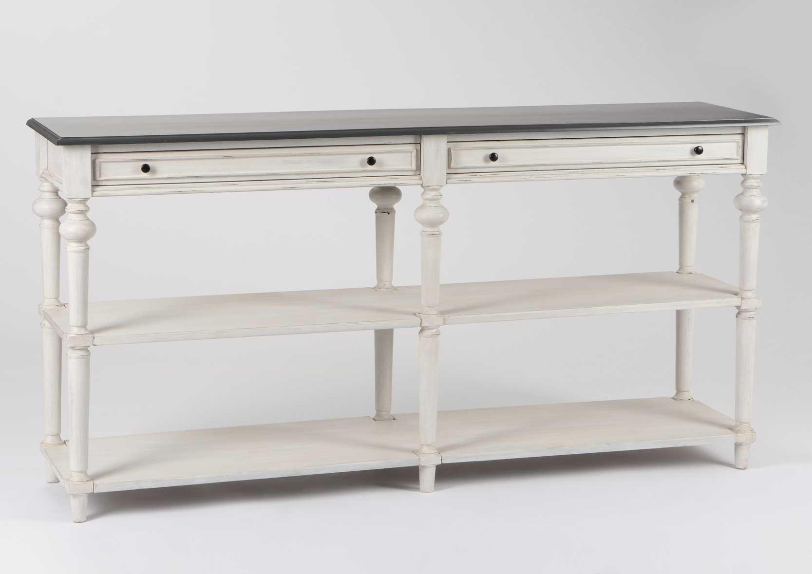 magasin meuble orleans interesting beau magasin ustensile de cuisine orleans hgd meuble de. Black Bedroom Furniture Sets. Home Design Ideas