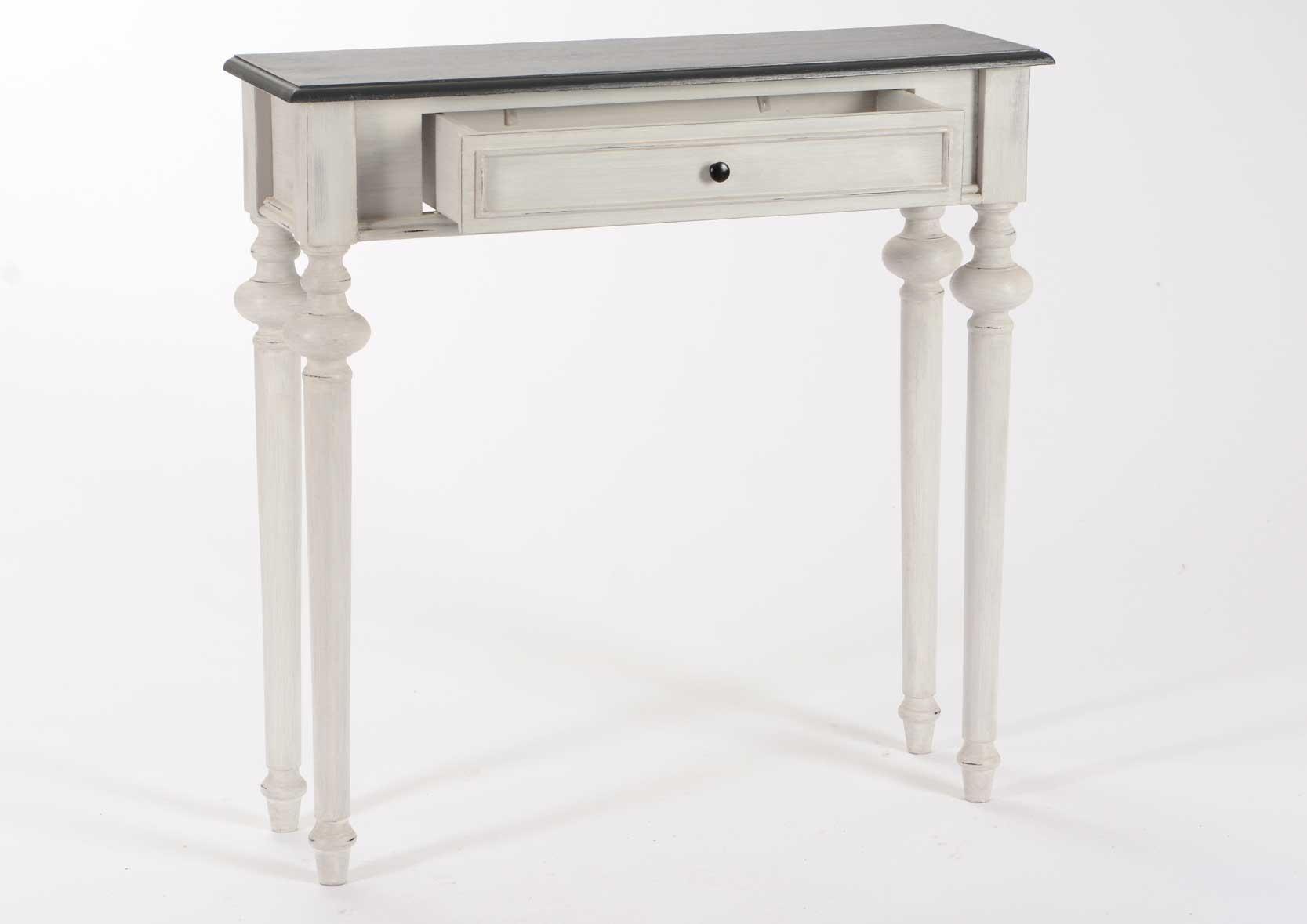 console h ritage amadeus 122690 10 magasin de meubles deco orl ans esprit d 39 autrefois. Black Bedroom Furniture Sets. Home Design Ideas