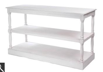 console drapier grand mod le jolipa 81943 magasin de meubles deco orl ans esprit d 39 autrefois. Black Bedroom Furniture Sets. Home Design Ideas