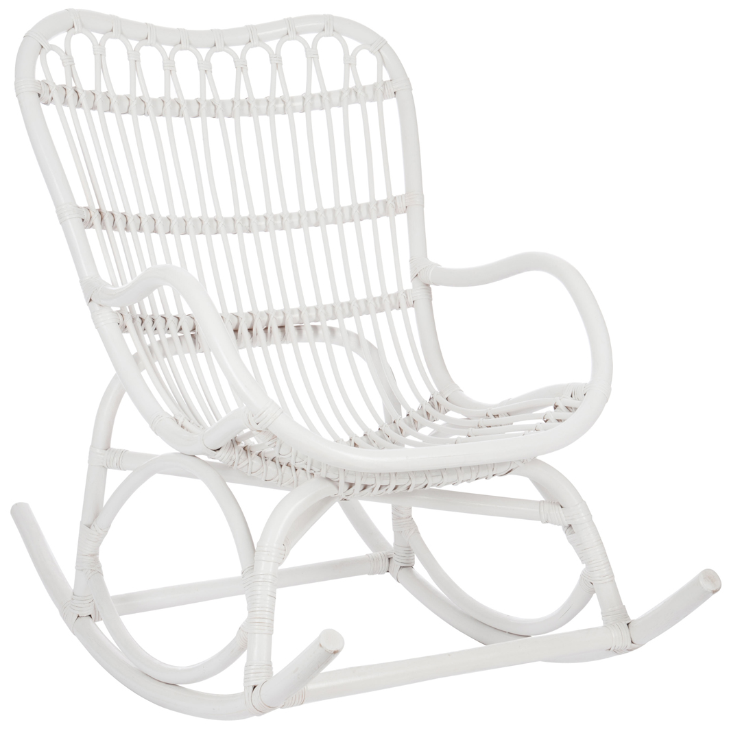 Rocking chair pour l 39 ext rieur almirah beds wardrobes and - Rocking chair jardin ...
