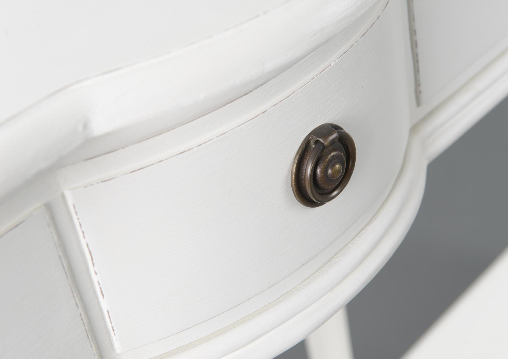 meuble tv agathe amadeus 115252 o magasin de meubles deco orl ans esprit d 39 autrefois. Black Bedroom Furniture Sets. Home Design Ideas