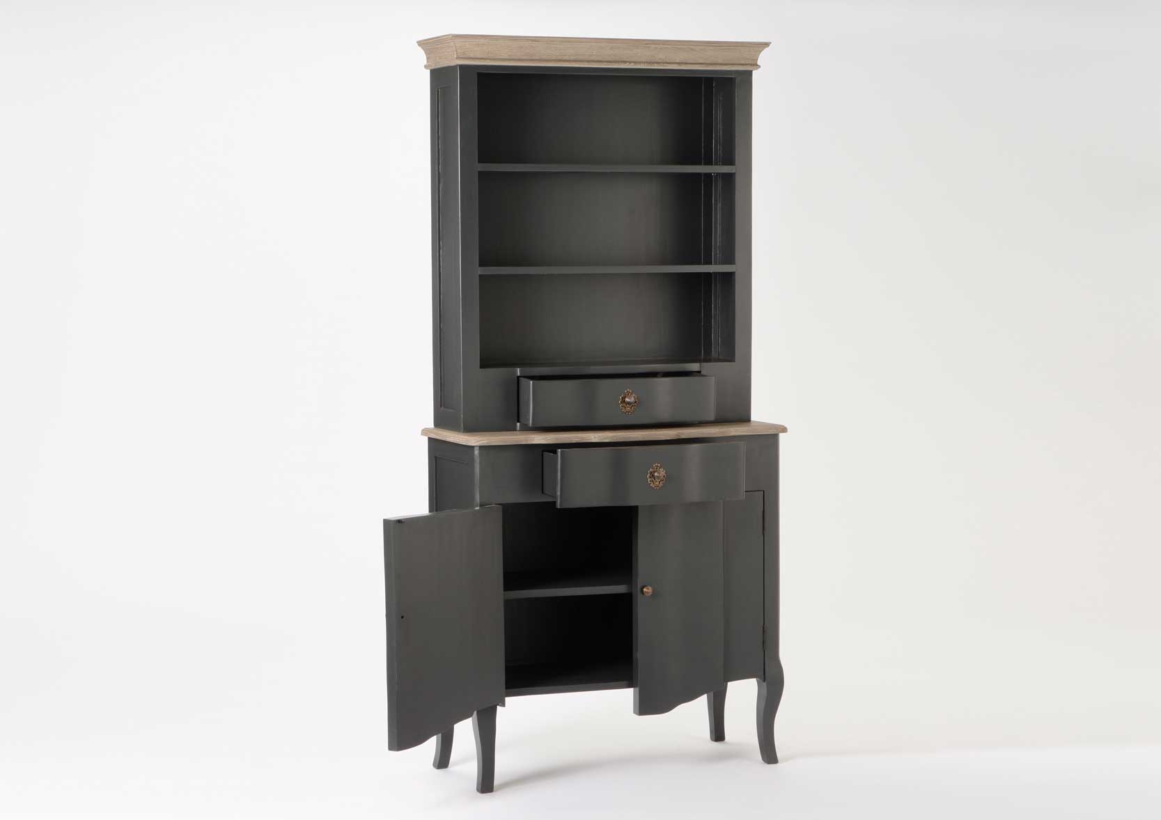 meuble 2 corps c lestine amadeus 122595 d magasin de meubles deco orl ans esprit d. Black Bedroom Furniture Sets. Home Design Ideas