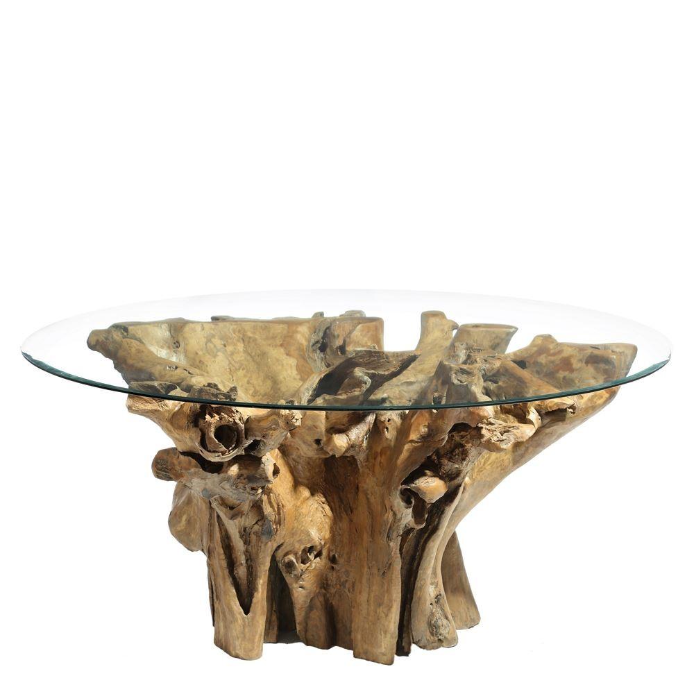 Table manger teck esprit d 39 autrefois 90763 magasin de meubles deco orl ans esprit d for Prix table a manger