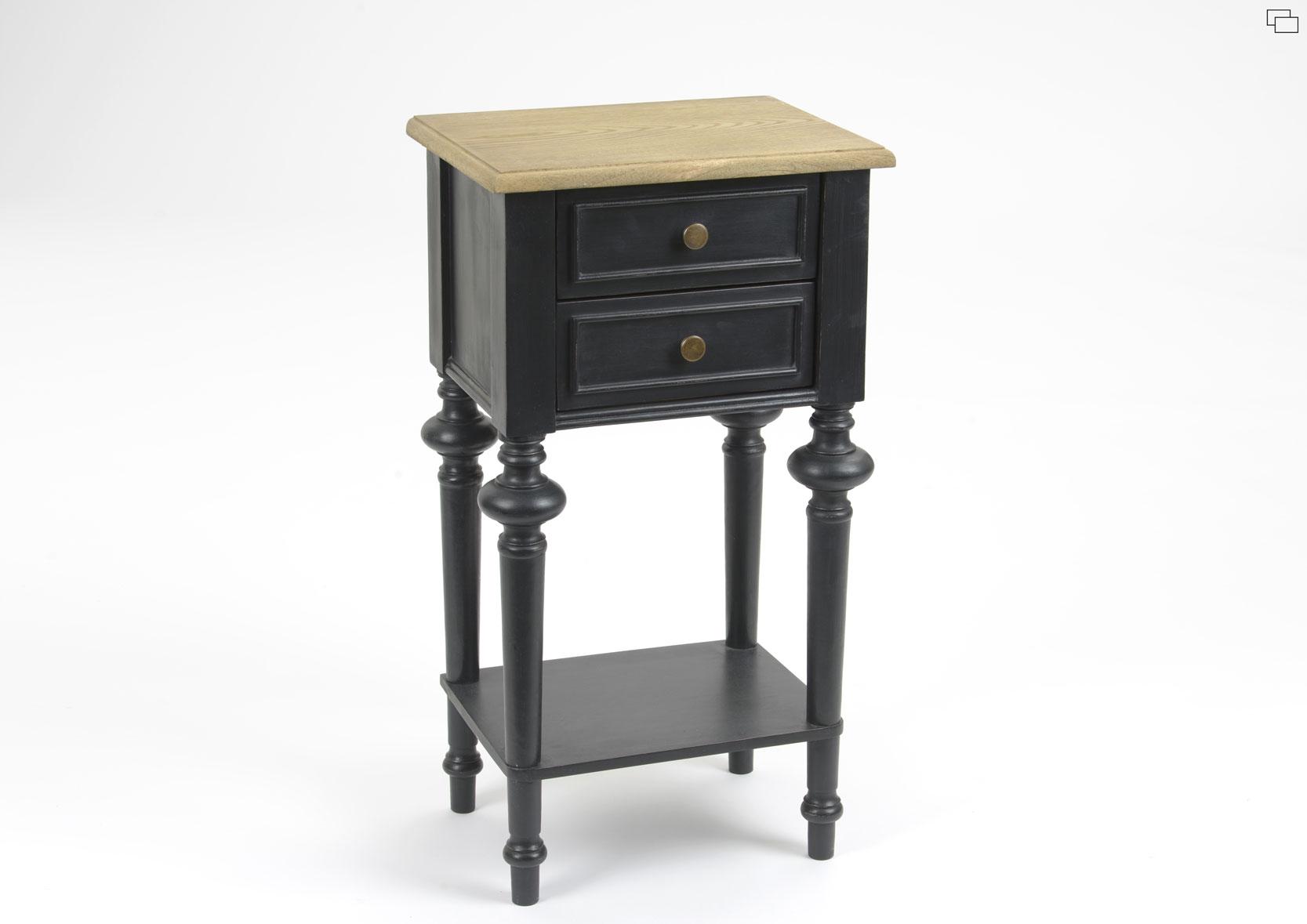 table t l phone new l gende amadeus 107986 10 magasin de meubles deco orl ans esprit d. Black Bedroom Furniture Sets. Home Design Ideas