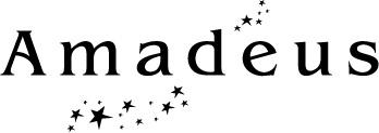 Amadeus est notre premier fournisseur. Il propose des meubles principalement de styles shabby chic, charme et classique